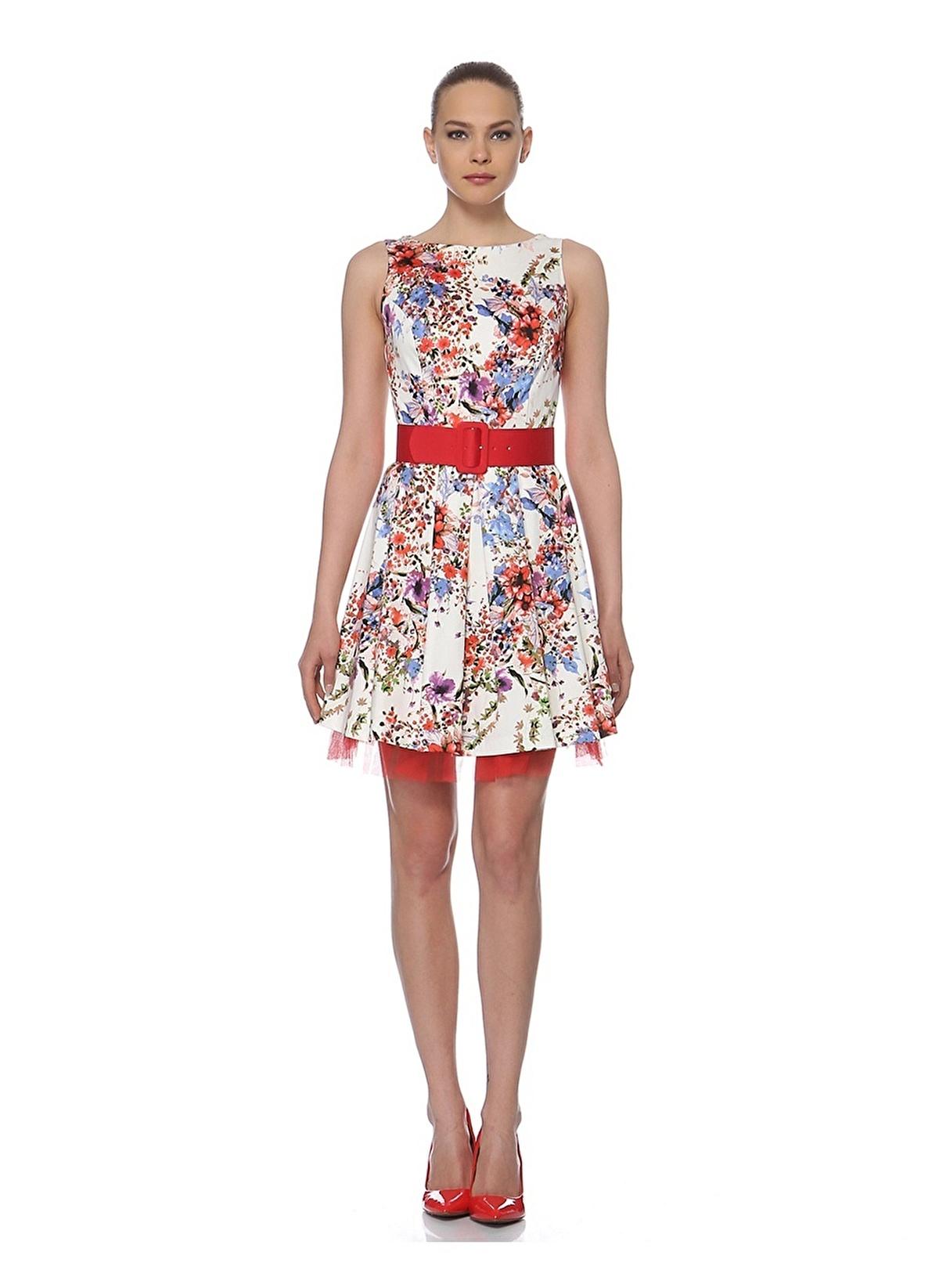 dfaf28171560b Elfe Kadın Elbise Orjinal | Morhipo | 16026881